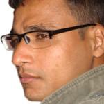 लिलानाथ गौतम