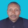 गोपाल ठाकुर