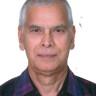 प्रकाशप्रसाद उपाध्याय