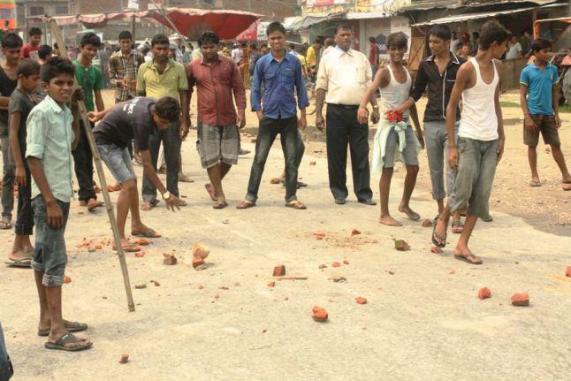 birgunj-madheshi-morcha-protes-pic-santosh-patel5