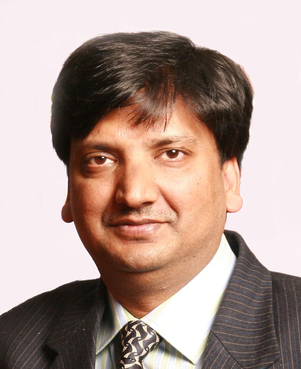 Anil kediya