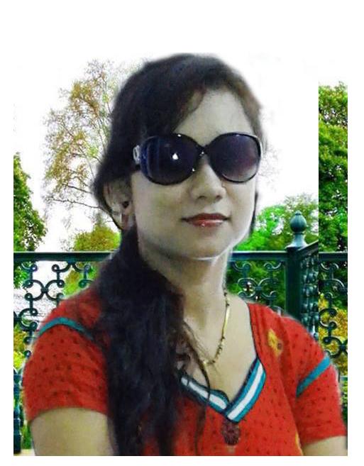 पुजा गुप्ता
