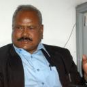 vijay gachchhedar