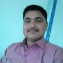 मधुरेश प्रियदर्शी