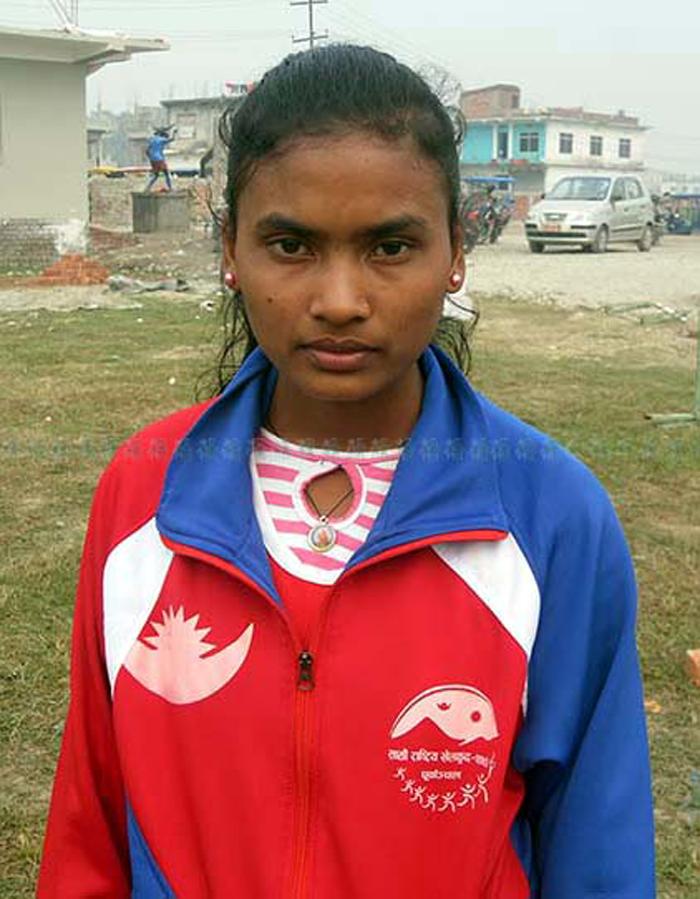 sima-chaudhary