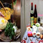 wine-egg