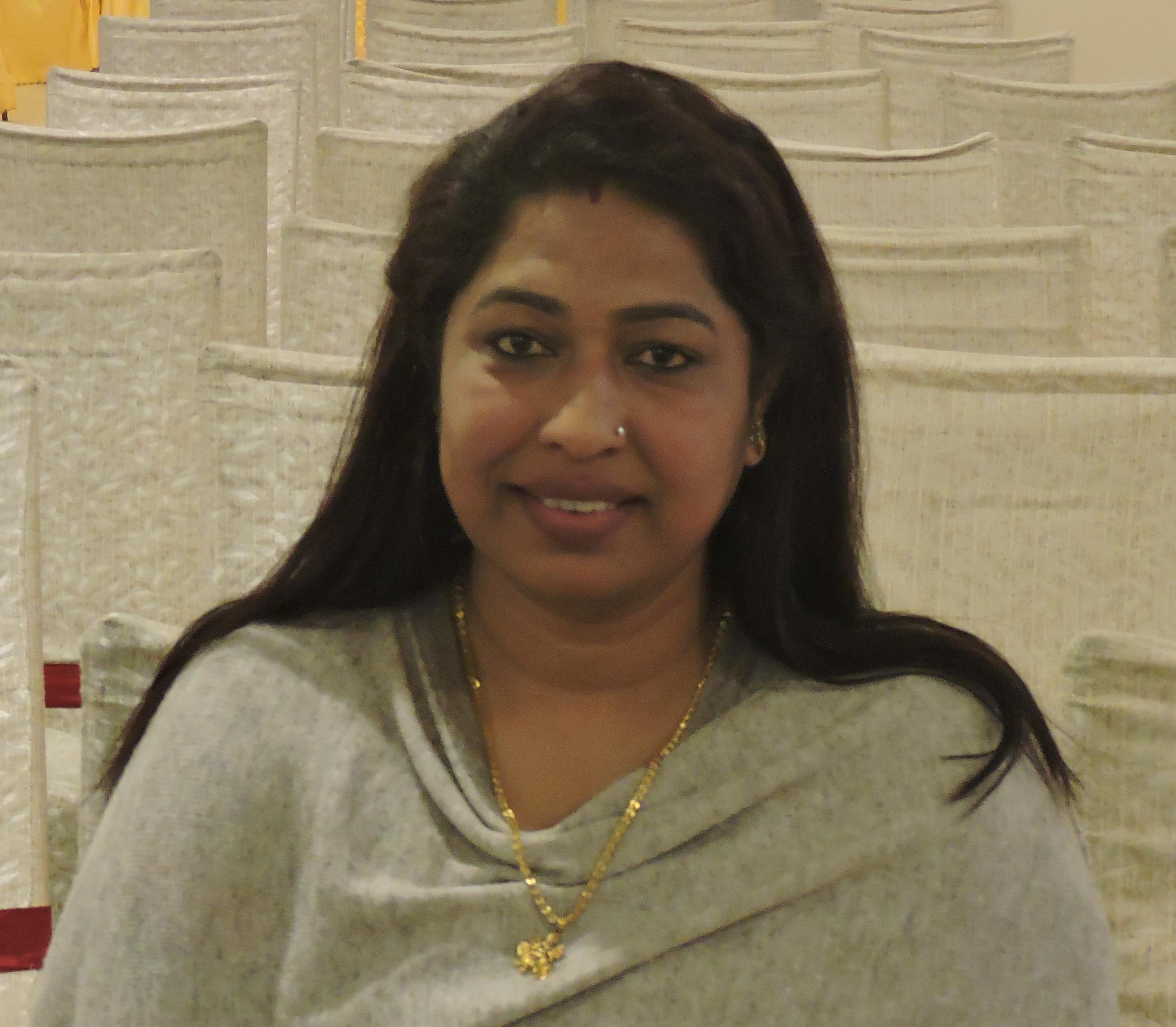 chanda-chaudhri