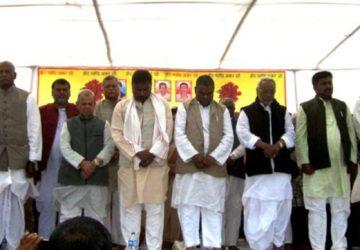 Madheshi-morcha-Saptari-2