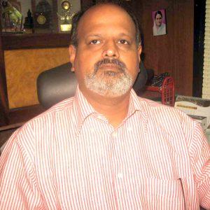 Rajkumar golchha
