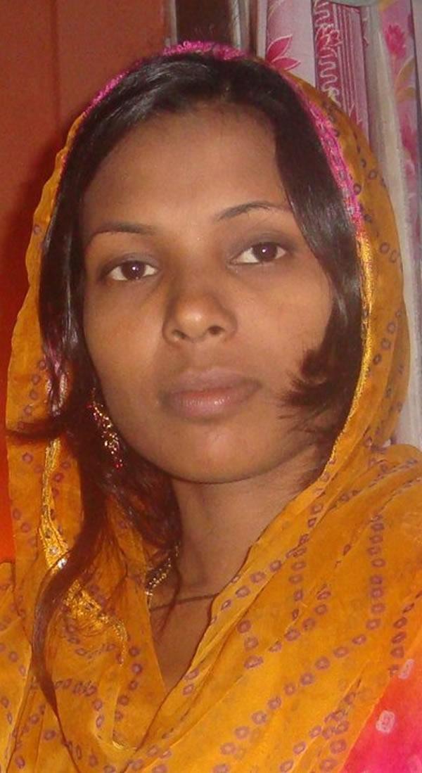 Sonia Khatun