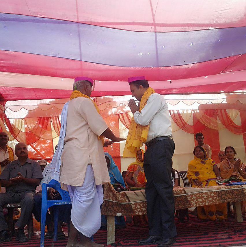 kankalini-temple-bhardah-2