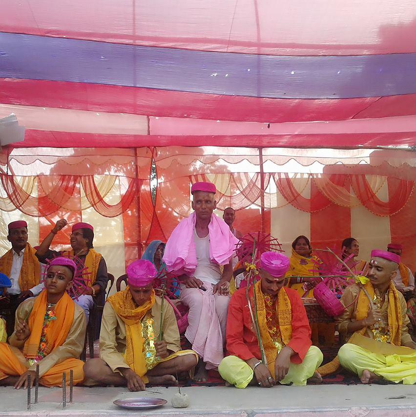 kankalini-temple-bhardah