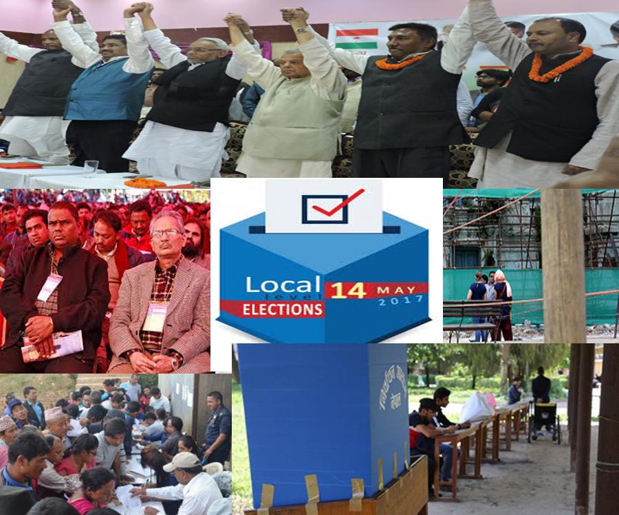 election-14-may-017