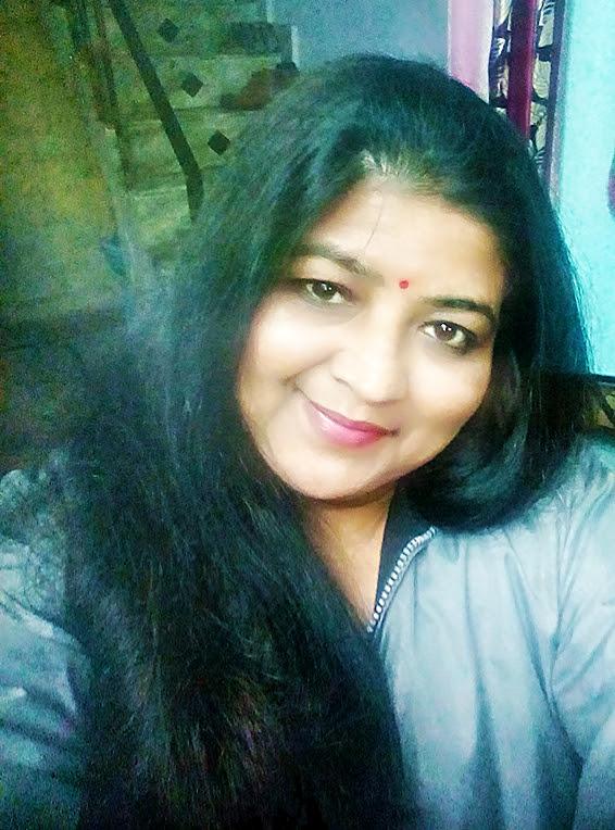 मनीषा गुप्ता