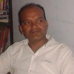 गंगेश मिश्र