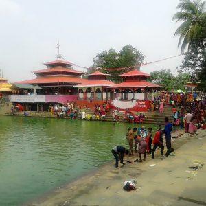 chhinmasta bhagvati-3