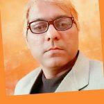 एक हाथ है भारत मेरा, दूसरा हाथ नेपाल है : अजयकुमार झा