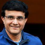 पूर्व कप्तान सौरव गांगुली 10 महीने के लिए भारतीय क्रिकेट कंट्रोल बोर्ड (बीसीसीआई) केअध्यक्ष बनेंगे