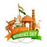 15 अगस्त सिर्फ जश्न का नहीं आत्ममंथन का भी दिन : डॉ नीलम महेंद्र